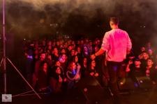 HeVie 2017-Samstag_465