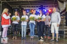 HeVie 2017-Sonntag_0251