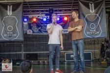 HeVie 2017-Sonntag_0252