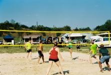 Sport (10)