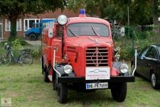 Freigelaende (50)